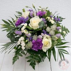 bouquet-hypnose-rondedesfleurs